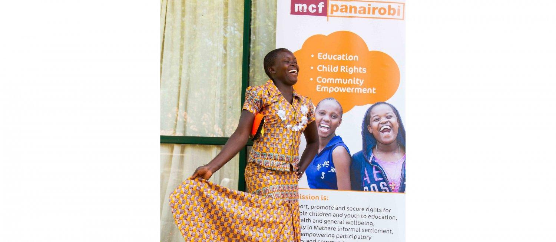 women empowerment - mcfpanairobi